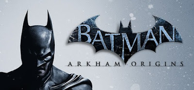 Batman: Arkham Origins Cerinte de sistem