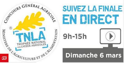 http://www.lafranceagricole.fr/TNLA-en-direct