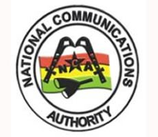 NCA sanctions over 100 FM stations; revokes licences of 21 stations
