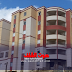 وكالة التسيير و التنظيم العقاريين بالشلف تعلن عن وضع شقق للبيع