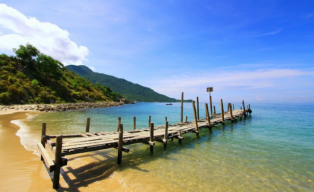 10 spring destinations for family trip in Vietnam 11
