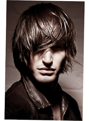 Mens Long Hairstyles Pictures Preview Latest