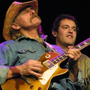 country rock blog dickey betts. Black Bedroom Furniture Sets. Home Design Ideas