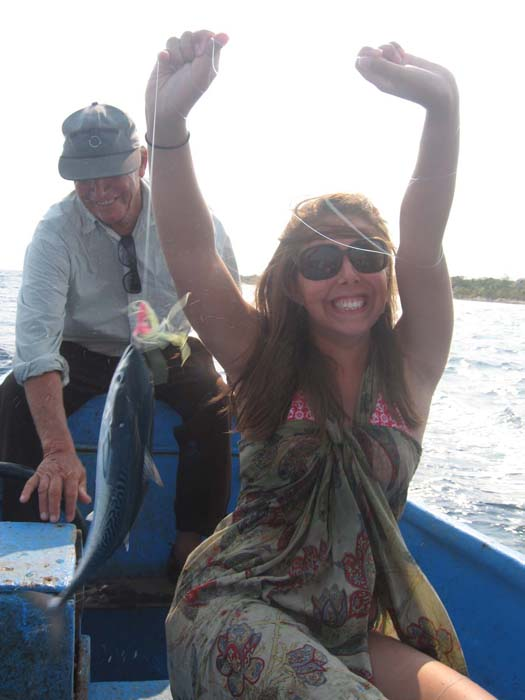 Игра Дональд На Рыбалке онлайн