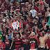 ESPN Brasil transmite Athletico/PR x Shonan Bellmare com exclusividade nesta quarta