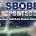 Review Singkat Agen IBCBET Terpercaya