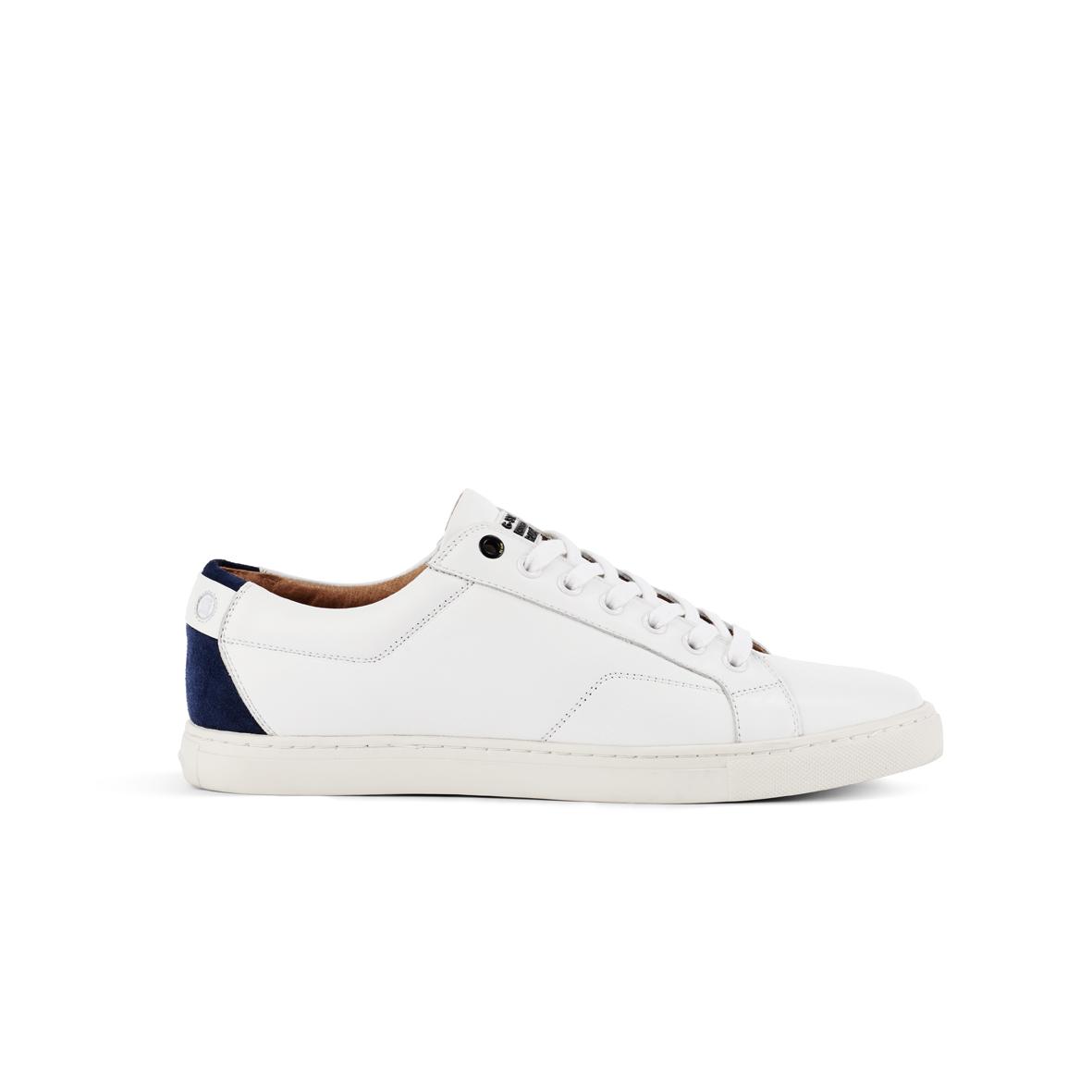 7f882326edf3 Swag Craze  First Look  G-STAR Footwear