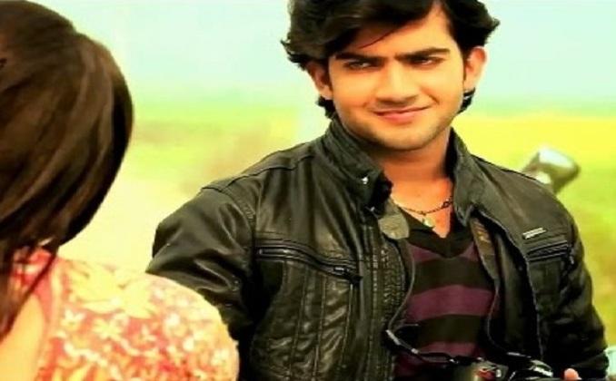 Ek Mera Dil Video Song (Kanth Kaler) | HD Popular Songs