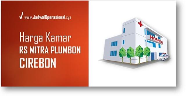 Harga Kamar RS Mitra Plumbon Cirebon