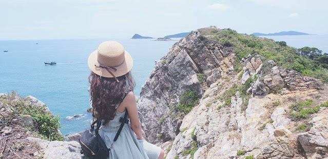 Đi Quan Lạn bằng cách nào? Du lịch tự túc