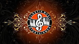 65 MP3 Gambus Oud Music Balasyik Jalsah