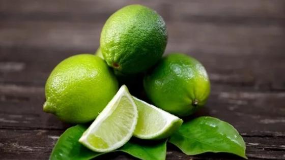 diet dengan jeruk nipis turun berapa kilo