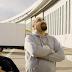 ¨Aeroporto central¨ de Karim AÏnouz será exibido na mostra ¨Premiere Brasil: Hors Concours Longa Documentário no Festval do Rio 2018