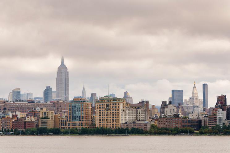 Los inquilinos de Nueva York dejan de pagar comisión a las inmobiliarias
