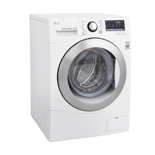 The Causes of Washing Machine Dryers Are Not Rotating