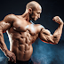 Top 12 Best Moves for Your Biceps