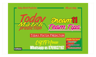 Today Match Prediction BAN-W vs PAK-W 3rd T20I Match