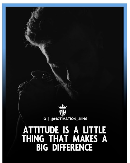 cool attitude one line status, high attitude one line status in english, attitude whatsapp dp for boys, best attitude thoughts in english, attitude in english status