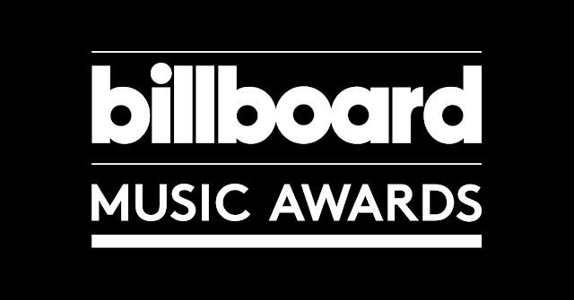 Nominados para los Billboard Music Awards 2017