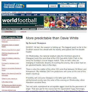 https://web.archive.org/web/20010210084713/http://www.ireland.com/sports/soccer/rowzview/spl/tartan.htm