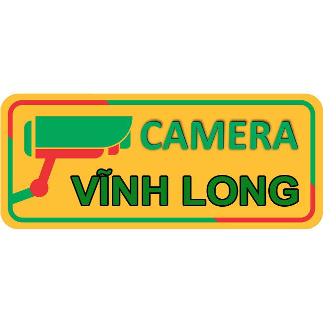camera vĩnh long