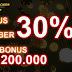 Mahadewapoker - Mengapa Seseorang Bisa Kecanduan Poker Online