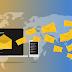 Tips για μια επιτυχημένη στρατηγική email marketing!
