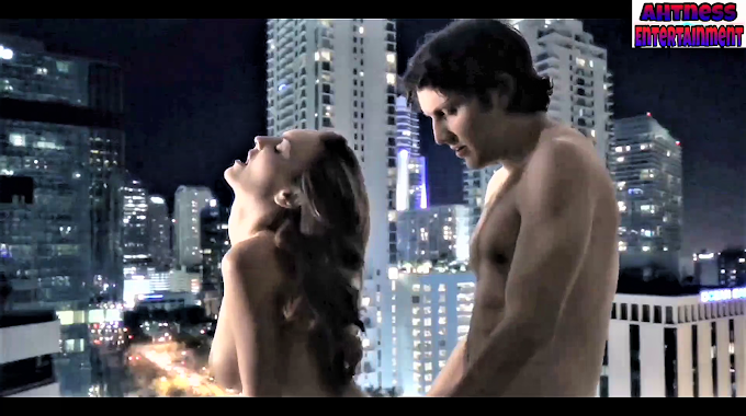 Caroline Gutierrez, Alexandra Adomaitis, Amber Coyle nude scene - Murder in Miami (2014) HD 720p