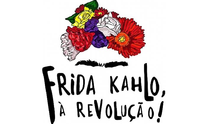 Peça Frida Kahlo
