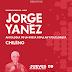 Realizarán presentación de Antología de Jorge Yáñez en la Ulagos