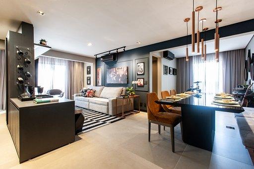design-de-interiores-apartamento-masculino