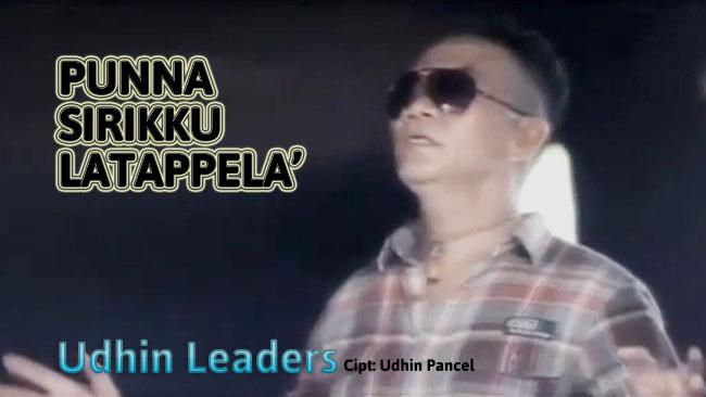 Punna Sirikku Latappela' - Udhin Leaders