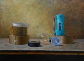 cuadros-realistas-pinturas-bodegones