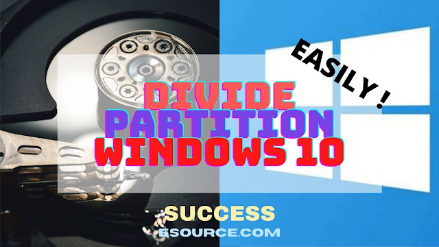 divide-partition-windows-10