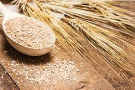 wheat bran 4 foods that interfere with prescription medications