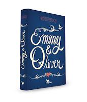 http://www.amazon.de/Emmy-Oliver-Robin-Benway/dp/3734850185/ref=sr_1_1_twi_har_1?ie=UTF8&qid=1455385973&sr=8-1&keywords=emmy+und+oliver