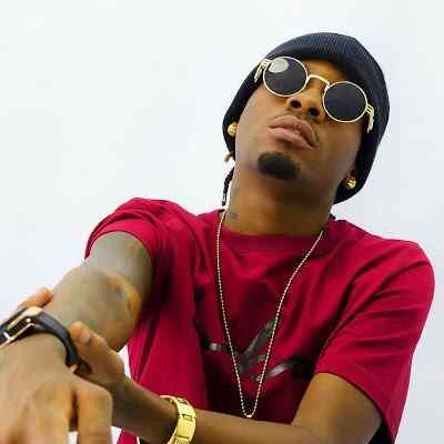 Download Mp3   Young Dee ft Abbah - Gari
