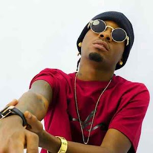 Download Mp3 | Young Dee ft Abbah - Gari