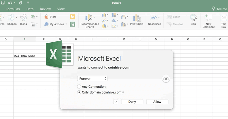 how-to-run-javascript-function-in-excel