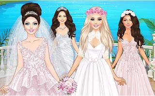 Model Wedding Download