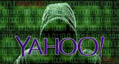 Yahoo: antigo funcionário admitiu ter entrado em 6.000 contas para encontrar fotos nuas