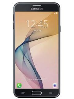 Spesifikasi dan Harga Samsung Galaxy J5 Pro