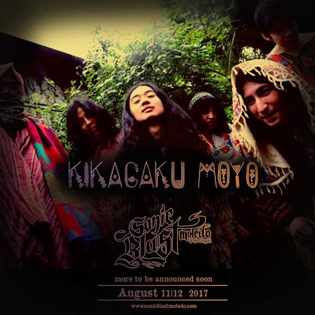 Kikagaku-Moyo-entre-os-nomes-adicionados-ao-cartaz-do-SonicBlast