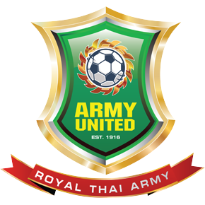 2019 2020 Recent Complete List of Army United Roster 2018 Players Name Jersey Shirt Numbers Squad - Position