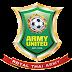 Daftar Skuad Pemain Army United FC 2020