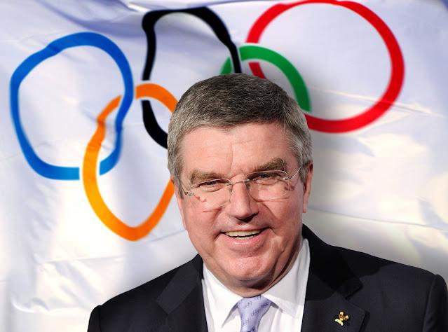 Поздравляем спортсменов и их тренеров с победой на Олимпийских играх в Токио!