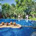 """Отдых в стиле """"Эко"""": отель Ramayana Koh Chang Resort & Spa"""