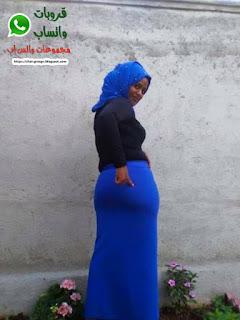 صور ارقام بنات الخرطوم واتس اب
