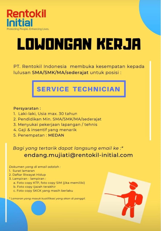 Info Loker Medan Hari Ini : loker, medan, Lowongan, Medan, Desember, Medianya, Informasi, Kerja, Terbaru, Lowonganmedan.com