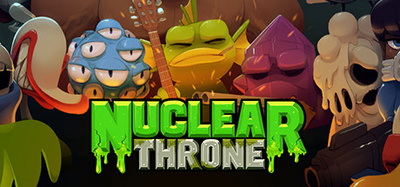 nuclear-throne-pc-cover-www.ovagames.com